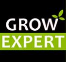 Bij de growshop online artikelen kopen