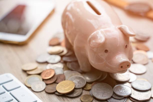 Bedrijf failliet Hengelo is een veelvoorkomend probleem