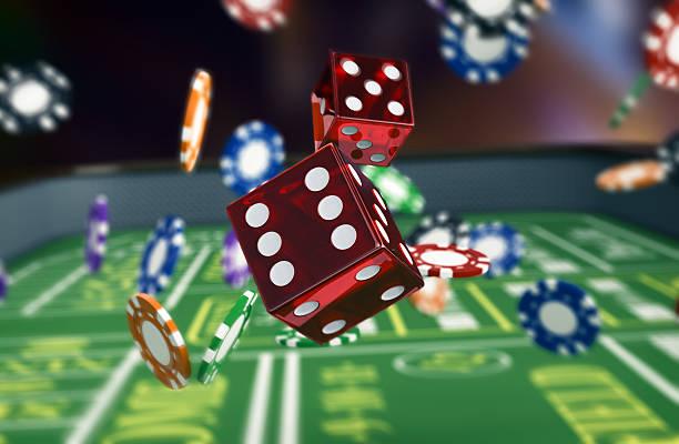 Legaal mobiel casino
