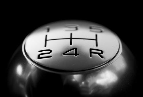 Theorieboek rijbewijs voor de auto
