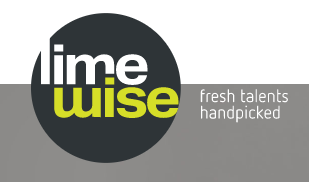 Vacature hbo docent bij LimeWise